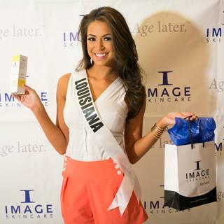 Вы просматриваете изображения у материала: IMAGE Skincare - мировое признание! уже в Косметик Лайн
