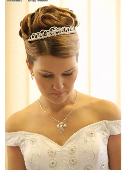 Вы просматриваете изображения у материала: Saty Style (Сати Стайл) - свадебный салон