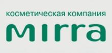 Вышел новый осенний каталог косметики Мирра