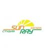 Sun Ray (Сан Рэй) - студия загара