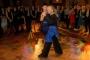 Nuestro (Нуэстро) клуб аргентинское танго