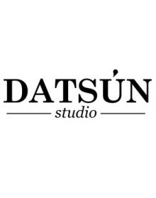 Datsun Studio – салон красоты
