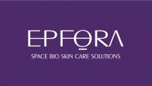 Epfora - магазин корейской косметики премиум-класса