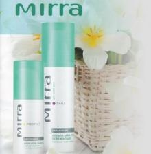 Mirra (Мирра) - центр продаж