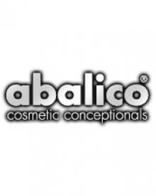 Abalico (Абалико) –  салон-студия