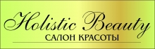 Современная методика безопасного микро наращивания волос в салоне Holistic Beauty