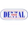 Дентал Мастер - стоматологическая клиника