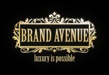 Brand Avenue объявляет ликвидацию 50 - 90%
