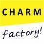 Вакансии от CHARM factory