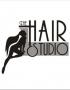 The Hair Studio - салон красоты