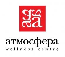 1000 женщин Владивостока выбрали Wellness! Откройте и Вы для себя легкий путь к здоровью и красоте!